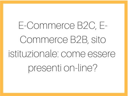 B2C B2B istituzionale (1)
